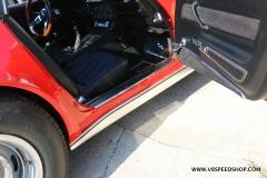 1969_Chevrolet_Corvette_JL_2021-06-11.0031
