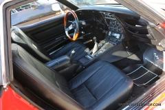 1969_Chevrolet_Corvette_JL_2021-06-11.0034