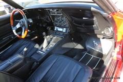 1969_Chevrolet_Corvette_JL_2021-06-11.0035