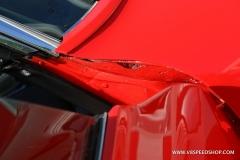 1969_Chevrolet_Corvette_JL_2021-06-11.0036