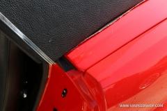 1969_Chevrolet_Corvette_JL_2021-06-11.0038
