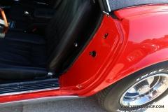 1969_Chevrolet_Corvette_JL_2021-06-11.0039