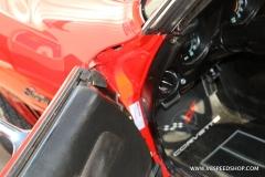1969_Chevrolet_Corvette_JL_2021-06-11.0040