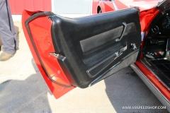 1969_Chevrolet_Corvette_JL_2021-06-11.0041