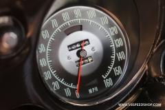 1969_Chevrolet_Corvette_JL_2021-06-11.0043