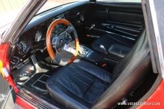 1969_Chevrolet_Corvette_JL_2021-06-11.0044