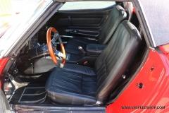 1969_Chevrolet_Corvette_JL_2021-06-11.0045