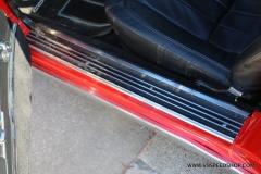 1969_Chevrolet_Corvette_JL_2021-06-11.0046