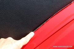 1969_Chevrolet_Corvette_JL_2021-06-11.0048