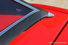 1969_Chevrolet_Corvette_JL_2021-06-11.0049