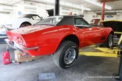 1969_Chevrolet_Corvette_JL_2021-06-14.0001
