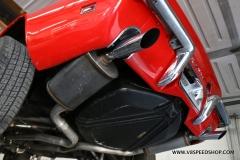 1969_Chevrolet_Corvette_JL_2021-06-14.0003