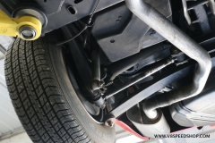 1969_Chevrolet_Corvette_JL_2021-06-14.0010