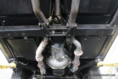 1969_Chevrolet_Corvette_JL_2021-06-14.0014