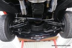 1969_Chevrolet_Corvette_JL_2021-06-14.0015