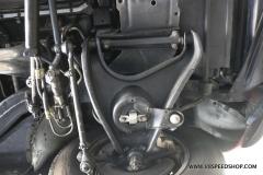 1969_Chevrolet_Corvette_JL_2021-06-14.0022