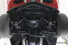 1969_Chevrolet_Corvette_JL_2021-06-14.0025
