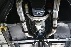 1969_Chevrolet_Corvette_JL_2021-06-14.0027