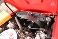 1969_Chevrolet_Corvette_JL_2021-06-14.0032