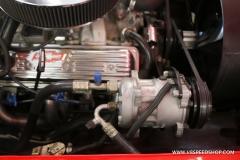 1969_Chevrolet_Corvette_JL_2021-06-14.0033