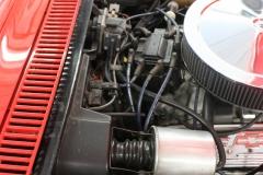 1969_Chevrolet_Corvette_JL_2021-06-14.0035