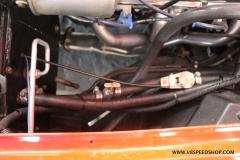 1969_Chevrolet_Corvette_JL_2021-06-14.0039