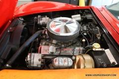 1969_Chevrolet_Corvette_JL_2021-06-14.0045