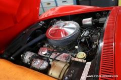 1969_Chevrolet_Corvette_JL_2021-06-14.0046