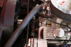 1969_Chevrolet_Corvette_JL_2021-06-14.0047