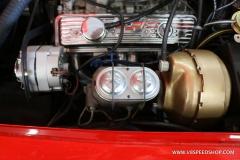 1969_Chevrolet_Corvette_JL_2021-06-14.0049
