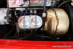 1969_Chevrolet_Corvette_JL_2021-06-14.0050