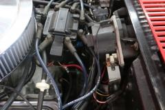 1969_Chevrolet_Corvette_JL_2021-06-14.0051