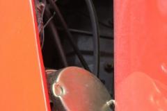 1969_Chevrolet_Corvette_JL_2021-06-14.0054