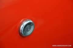 1969_Chevrolet_Corvette_JL_2021-06-15.0076