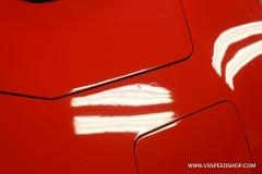 1969_Chevrolet_Corvette_JL_2021-06-15.0087