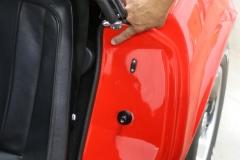 1969_Chevrolet_Corvette_JL_2021-06-15.0090