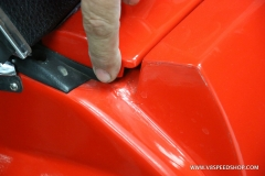 1969_Chevrolet_Corvette_JL_2021-06-15.0092