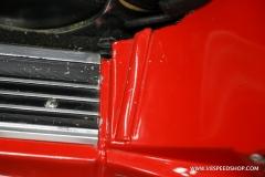 1969_Chevrolet_Corvette_JL_2021-06-15.0093