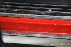 1969_Chevrolet_Corvette_JL_2021-06-15.0094