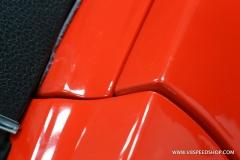 1969_Chevrolet_Corvette_JL_2021-06-15.0096
