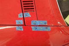1969_Chevrolet_Corvette_JL_2021-09-30.0004