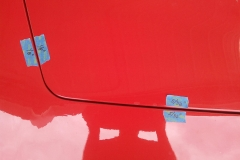 1969_Chevrolet_Corvette_JL_2021-09-30.0006