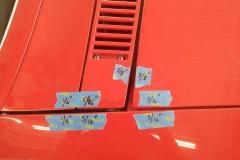 1969_Chevrolet_Corvette_JL_2021-09-30.0007