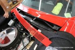 1969_Chevrolet_Corvette_JL_2021-09-30.0010