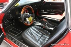 1969_Chevrolet_Corvette_JL_2021-10-01.0007