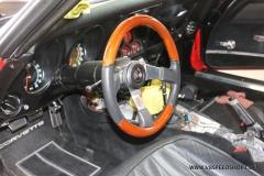 1969_Chevrolet_Corvette_JL_2021-10-01.0008