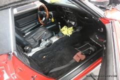 1969_Chevrolet_Corvette_JL_2021-10-01.0011