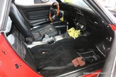 1969_Chevrolet_Corvette_JL_2021-10-01.0012