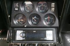 1969_Chevrolet_Corvette_JL_2021-10-01.0013