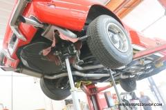 1969_Chevrolet_Corvette_JL_2021-10-04.0001